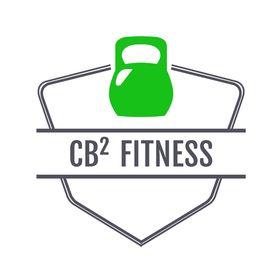 CB2 Fitness