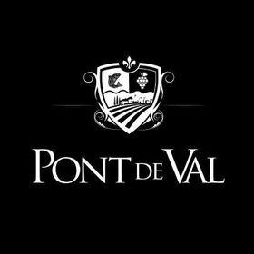 Pont de Val