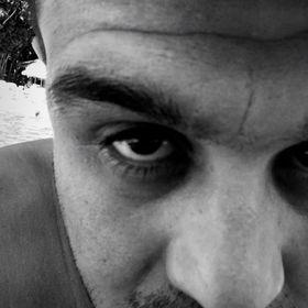 Thiago Peicho