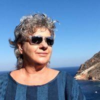 Barbara Molteni Zanessis