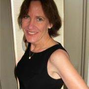 Diane Tincher