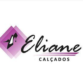 Eliane Calçados