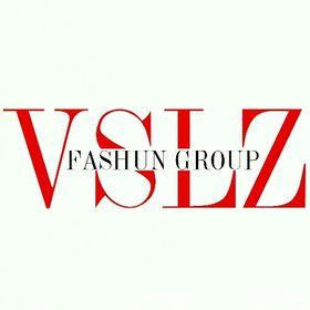 VSLZ Fashun Group