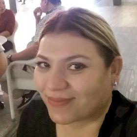 Marcela Aguilar Torres