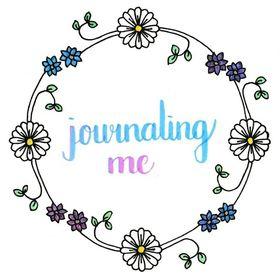 journalingme
