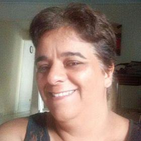 Claudenice Santos