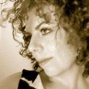 Amy Peck