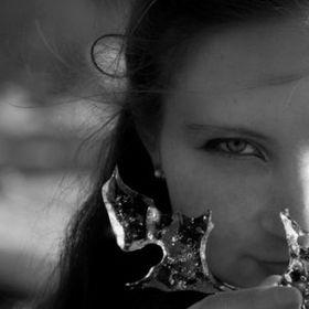 Alyona Ohirchuk