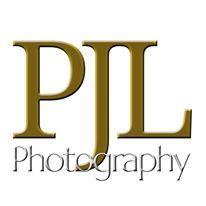 PJL Photography