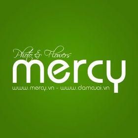 MERCY VN