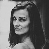 Paulina Bartyzel