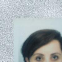 Justyna Czuj