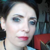 Beata Zubel Ponichtera