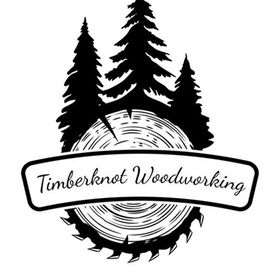 Timberknot Woodworking
