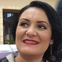 Simona Todorut