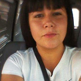 Ailincita Andreu.40