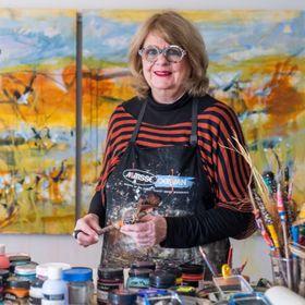 Rhonda Campbell