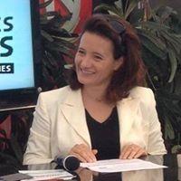 Gaelle Duclos
