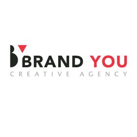 Brand You Creative Agency