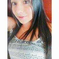 Alejandra Leon Moyano