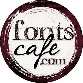 fontscafe.com