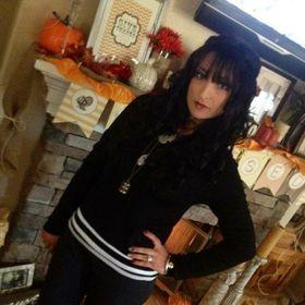 Jessica Arthur-Goolsby