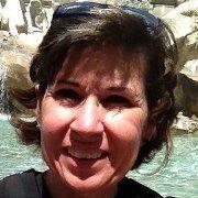 Donna Garafalo
