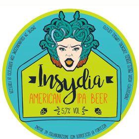 Insyde Bar Beer Events