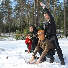 Turku Adventures