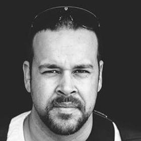 Jay Oliveira