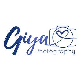Giya PHOTOGRAPHY