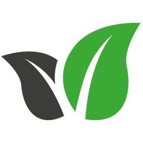 GreenFever Landscaping