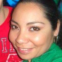 Carolina Medina Partida