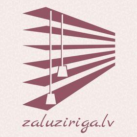 www.zaluziriga.lv