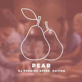 Ei yksinomaan dating