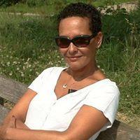 Suzanne van Philips