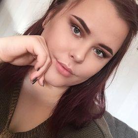 Dating en sociopat Yahoo svar Dating Leica kameror