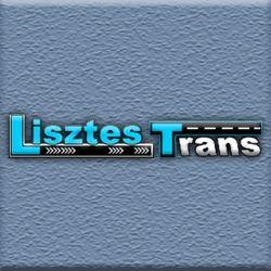 Lisztes Trans