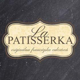 La Patisserka Bratislava