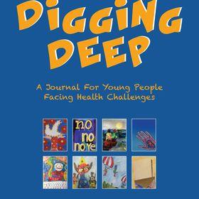Digging Deep Jrnl