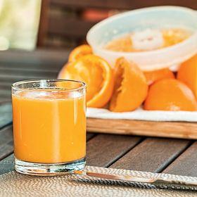 Meyve Suyu | Nektar