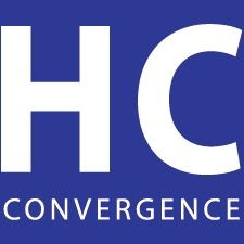 HCC, HelenChungConvergence (BLUE PEONY)