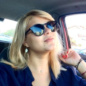 Mihaela Leucuţa