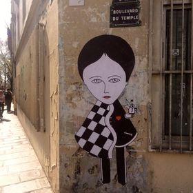 Instant Marais Paris