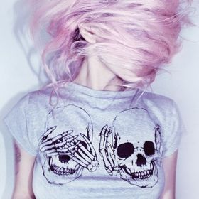 Amy Foxy