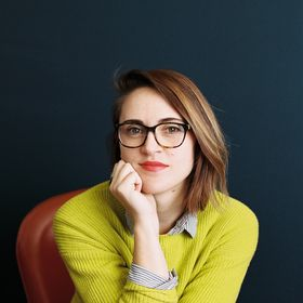 Melese Miller | Film Enthusiast & Educator
