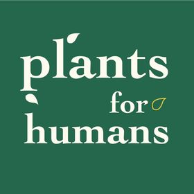 Plants For Humans