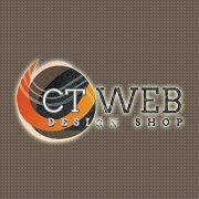 CT Web Design Inc