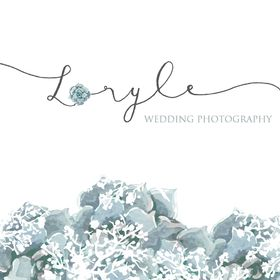 Loryle Photography