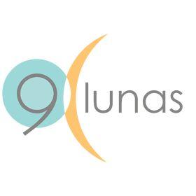 9 Lunas Shop